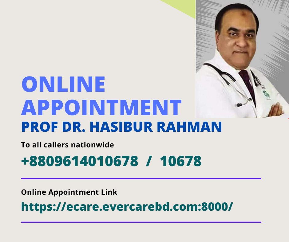 Dermatologist and sex specialist in Dhaka